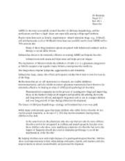 dit 2016 workbook pdf download