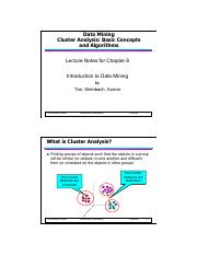 chap8_basic_cluster_analysis.pdf