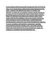 Energy and  Environmental Management Plan_0001.docx