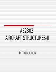 AE2302 AS 2 Notes.ppt