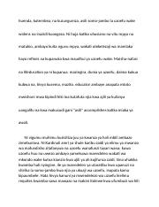 notes (1226).docx