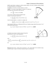 Thermodynamics HW Solutions 878