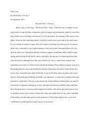Revised Draft 1 of Essay 1.docx