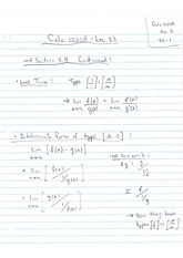 MATH19 Lecture Notes (2013) - #33
