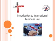 introduction-to-international-business-law-1