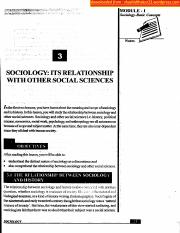 NIOS_Sociology_Its_relationship_with_other_Social_Sciences[shashidthakur23.wordpress.com]