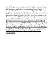 The Political Economy of Capitalism_2123.docx