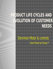 Dominion Motors and Controls.pptx