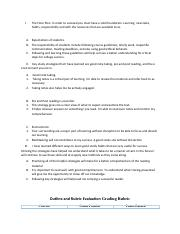 Outline&RubricEval.pdf