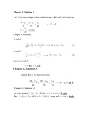 The_solutions_to_CHT3s_homework