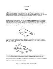 Data_Structures_GWC_Lecture_12.pdf