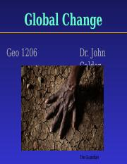 Global Change IPCC_details_2016.ppt