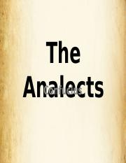 The-Analects-of-Confucius
