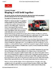 Fiat_HoppinItHolds_aug_2013.pdf