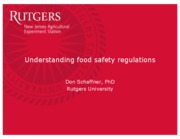 03.25.Schaffner+-+food+safety+regulations