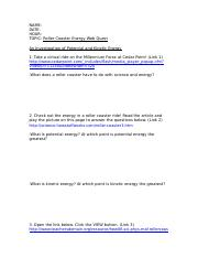 water+cycle+webquest+#1.pdf - Grade 7 Science Calamity Day ...
