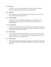 Concepts, Ideas and Terms (Chapter 10, pg. 352).docx