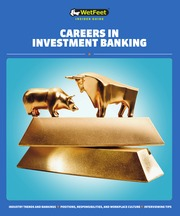 careers-in-investment-banking