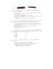 BISC120_Exam1_Fall07_page3