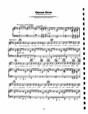 Oscar Beringer Daily Technical Studies For Piano Pdf Download