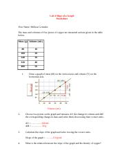 IXL   Slope intercept form  graph an equation  Alge 1 practice also Graph Mazes   3 worksheets   coordinates  slope    equations by Lisa moreover Slope Intercept Form y mx b Graphing Straight Line Blank Graph Too further Function Graph Worksheets Equations  Graph Equations Worksheets besides  besides Graphing Quadratic Functions In Vertex form Worksheet Awesome as well Finding Slope  Intercepts and Equation from a Linear Equation Graph as well Finding Slope from a Linear Equation Graph  A together with Finding the Slope of a Line – Math 4 GED additionally Worksheet for analytical calition curve additionally Rate of Change   Slope of a Line as well Kuta worksheet slope further Predicting the Effects of Changing Slope in Problem Situations furthermore Grid Worksheets   Free    monCoreSheets likewise Lab 1 Slope of a Graph Worksheet   What is the relation between the as well Linear equations   graphs   Alge I   Math   Khan Academy. on slope from a graph worksheet