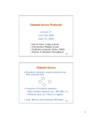 L21_channel_access_protocols