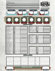 Edge-of-the-Empire-CharacterSheet-Fillable-v4