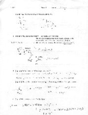 Exam_3