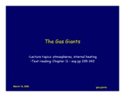 L16GH09Gas_Giants