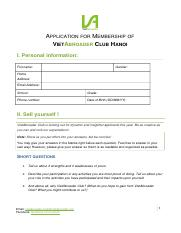2016_Official-Application-Form-for-VAC-Recruitment