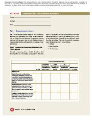 Leadership Skills and Know-How Assessment.pdf