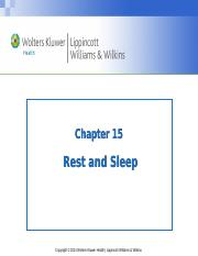PPT_Chapter_15_Rest Sleep Stud copy.ppt