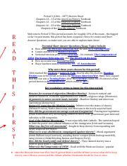 Period-4-1800-–-1848-Review-Sheet-Adam Norris - Sadia
