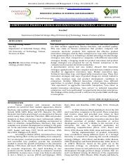 393-Article Text-1527-1-10-20131013.pdf