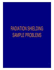 -16a Shielding sample problems.pdf