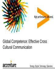 Global Competence_Effective Cross Cultural Communication_v5