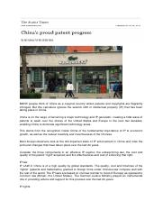 Chinas_proud_patent_progress_fomatted.pdf
