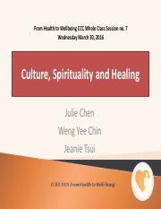 WCS 7 Culture Spirituality Healing_2016_upload.pdf