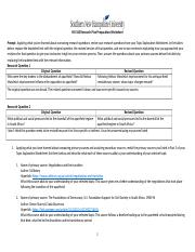 HIS 100 Research Plan Preparation Worksheet.docx