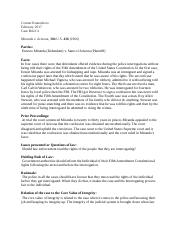 Case Brief 4.docx