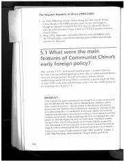 China Foreign policy 1.pdf