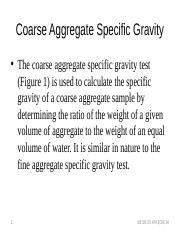 Coarse_Aggregate_Specific_Gravity.pptx