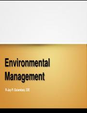 ENVISAFE [8] - Environmental Management (1).pdf