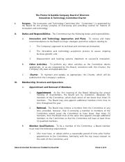 Innovation_and_Technology_Committee_Charter pdf.pdf