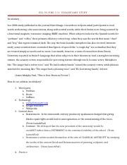 Introduction to Vocabulary(1).docx