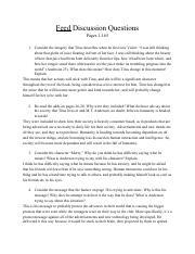 Does god exist essay conclusion help normal evil