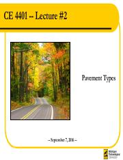 Lecture2_pavement_types.pdf