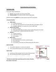Chemical Reactions Unit Test Review.docx