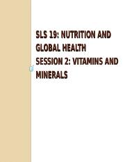 2 - SLS19_Micronutrients 2014.ppt