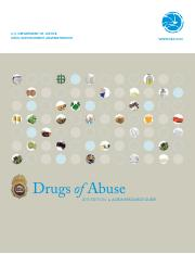 DEA drug_of_abuse_Fact on Drugs
